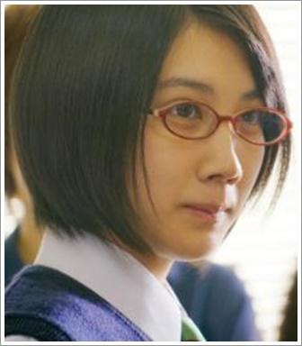 松本穂香の画像 p1_10
