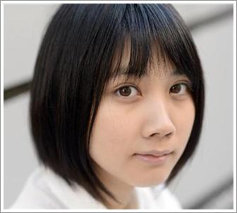 松本穂香の画像 p1_5