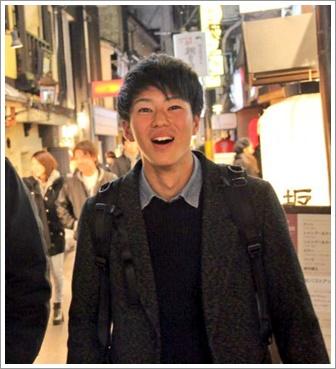 多田修平の画像 p1_15