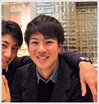 多田修平の画像 p1_18