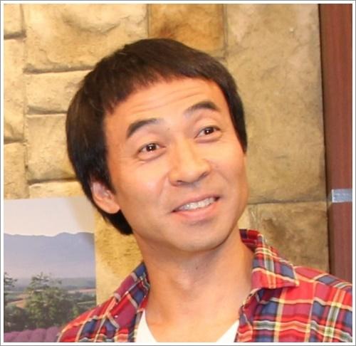 高野海琉 wiki