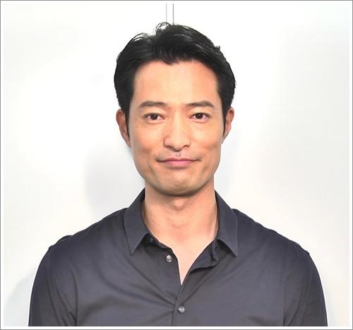 仮面ライダービルド キャスト