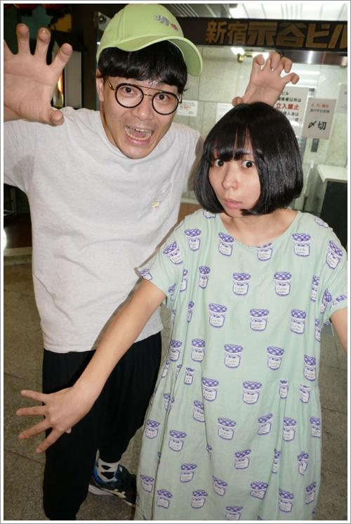 にゃんこスターの画像 p1_17