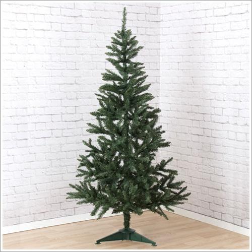 クリスマスツリー 安い おすすめ
