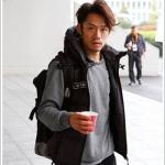 高橋大輔の髪型や私服がチャラ男の時と最新画像を比較してみた!
