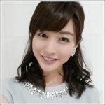 新井恵理那がさんま御殿でかわいい浴衣姿に!元カレ画像流出の噂も!